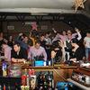 Poze petreceri