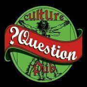 Question Pub