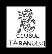 Clubul Taranului Roman