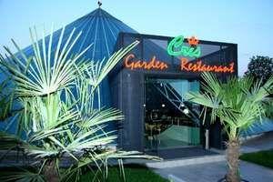 Cris Restaurant